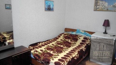 Двухкомнатная квартира в Евпатории - Фото 3