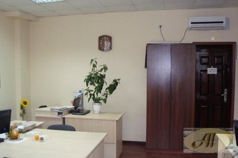 Офис 39 кв.м. Сельмаш, Донской рынок, БЦ Содружество - Фото 3