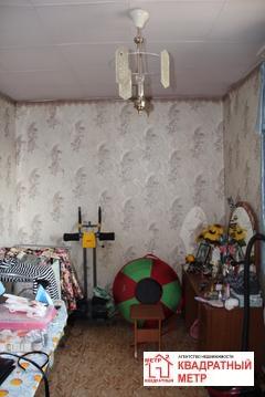 4-х комнатная квартира на ул. Полевая д.6 мкр. Чкалова - Фото 3