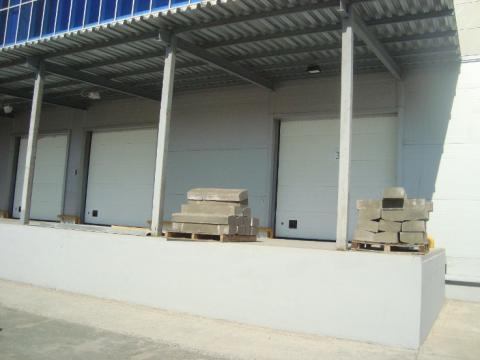 Аренда производственно-складских площадей в. г. Щелково - Фото 3