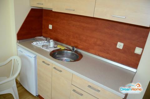 Недвижимость в Болгарии, недорогие квартиры в Болгарии - Фото 3