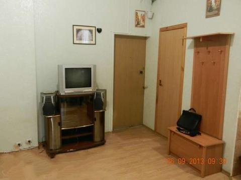 Срочно 1-к квартиру в Ялте пер.Таврический - Фото 5