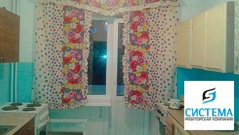 Комната 12 кв.м. на Лермонтова 333в - Фото 4