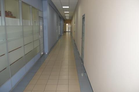 Аренда офис/лаборатория 9,2 кв.м, ул. Старокубанская - Фото 4