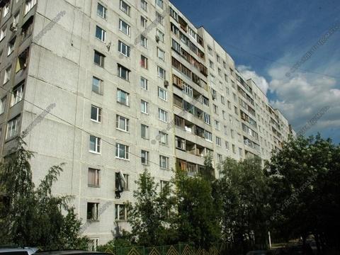 Продажа квартиры, м. Бибирево, Ул. Плещеева - Фото 2
