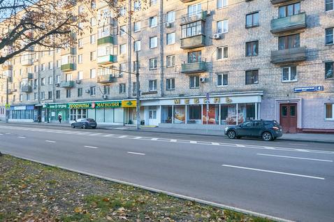 Продажа помещения 268,8 кв.м, ст. м. Перово - Фото 1
