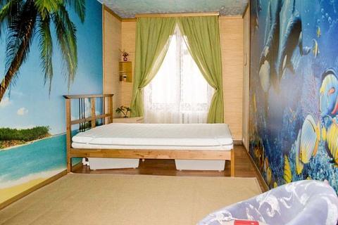 Купить квартиру в Москве м Аэропорт около ЖК аэробус - Фото 4