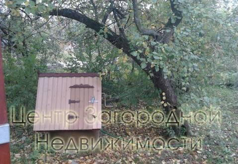 Дом, Варшавское ш, Симферопольское ш, 30 км от МКАД, Климовск, СНТ . - Фото 1