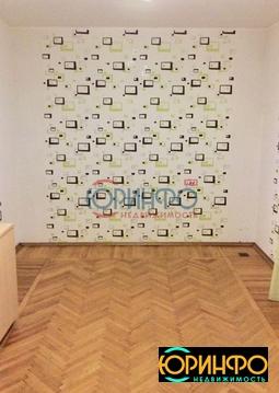 3-х комнатная квартира на ул. Пражской, дом 37, корп. 3 - Фото 5