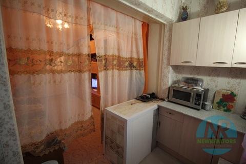 Продается комната на Коломенском проезде - Фото 4