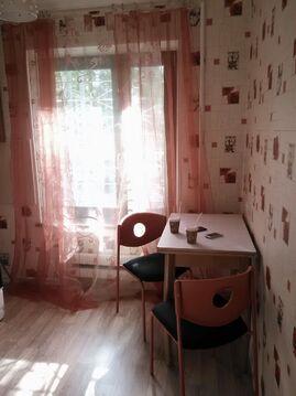 Квартира в Бирюлево - Фото 1