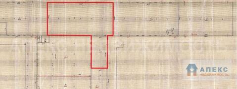 Аренда помещения пл. 780 м2 под склад, , офис и склад м. Алтуфьево в . - Фото 2