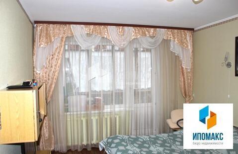 1-я квартира г.Москва Троицкий ао , п.Киевский - Фото 1