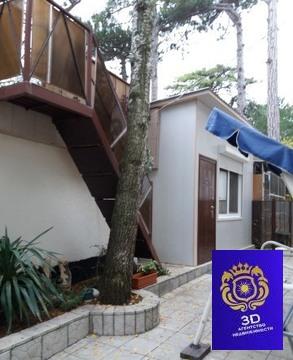 Продажа квартиры, Ялта, Поселок городского типа Массандра - Фото 4