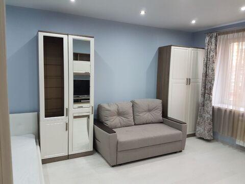 Квартира в Бутово Парк - Фото 4