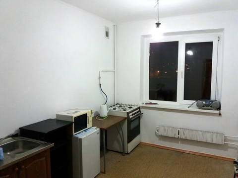 Купить квартиру 84 кв.м. в Новороссийске - Фото 2