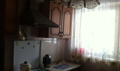 Однокомнатная квартира Наро-Фоминск - Фото 2