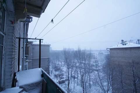 Продается 3-комн. квартира 78 кв.м, м.Фрунзенская - Фото 5