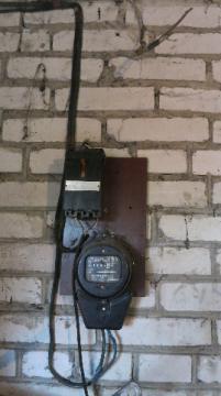 Кирпичный гараж 24 кв м по ул.Десантная, дом 17 - Фото 4