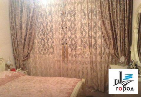 Продажа квартиры, Саратов, Ул. Мира - Фото 1
