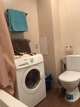 Сдается 1к квартира на Проспекте Победы - Фото 5