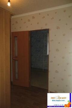 Продается 1-этажный дом - Фото 5