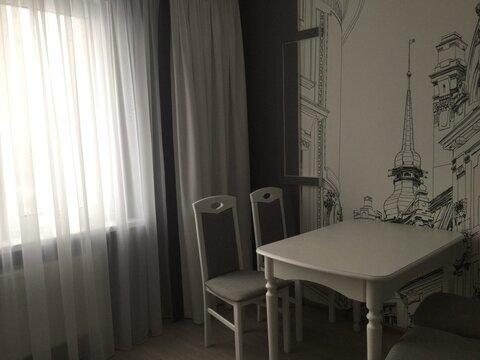 Сдается 2х-комн квартира - Фото 1