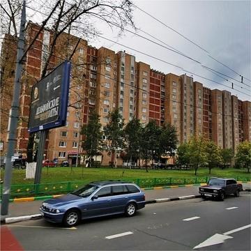 Продажа квартиры, Ул. Нижегородская - Фото 4