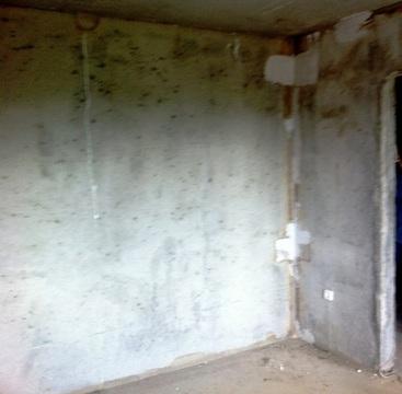 Продается 2 к.кв. Домодедово парк 105 корпус - Фото 2