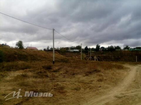 Продажа участка, Волгоград, Ул. Прохладная - Фото 5
