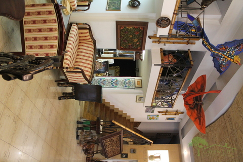 Коммерческое помещение в Симферополе - Фото 3