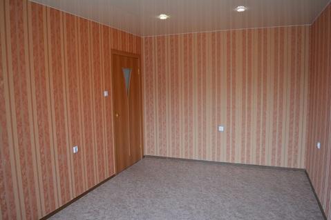Продается двух комнатная квартира в экологически чистом районе города! - Фото 2