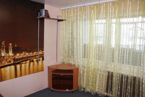Комната на аренду в центре - Фото 2