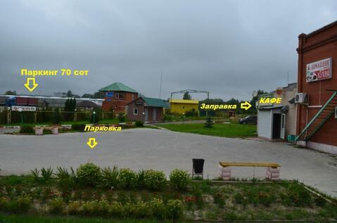Газозаправочный комплекс! - Фото 2