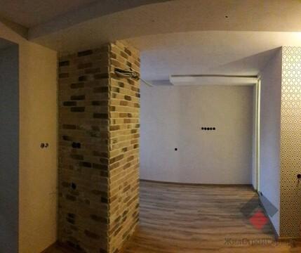 Продам 1-к квартиру, Внииссок п, улица Дениса Давыдова 8 - Фото 3