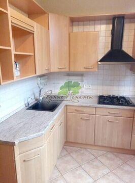 Продается 2-к Квартира ул. Черняховского - Фото 1