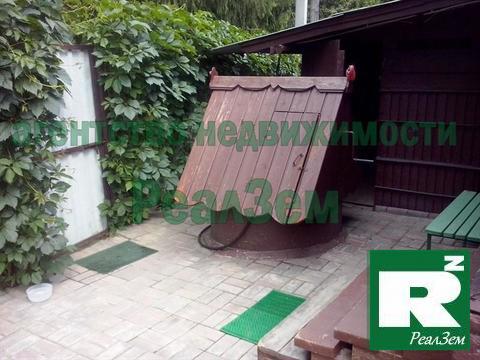 Продается дача 47 кв.м. в СНТ «Мичуринец» г.Балабаново, Боровского рай - Фото 3