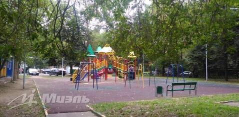 Продажа квартиры, Ул. Филевская 2-я - Фото 4