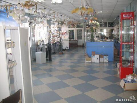 Сдается торгово-офисное помещение ул. генерала Лебедя 1а - Фото 5