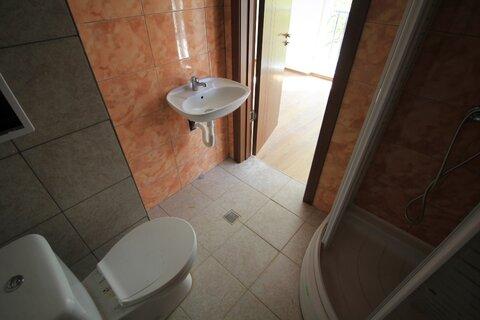 Продаю двухкомнатную квартиру в Болгарии в рассрочку - Фото 5