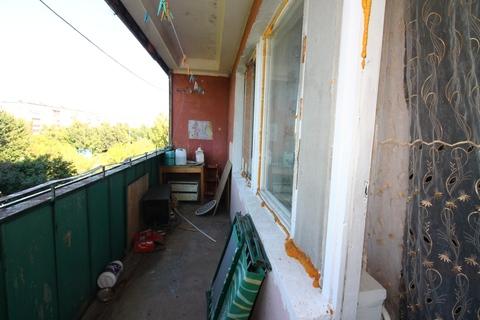 Однокомнатная квартира в Гольяново - Фото 1