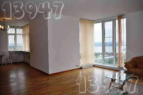 Продажа квартиры, м. Новогиреево, Ул. Фестивальная - Фото 3