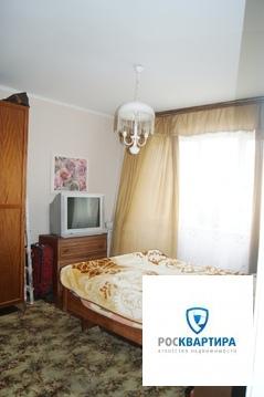 Трехкомнатная ул. Стаханова, д. 10 - Фото 3