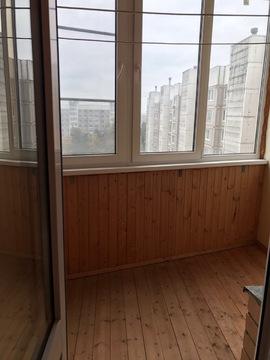 Сдается 1к. квартира в центре города на улице Дружбы, 2a - Фото 4