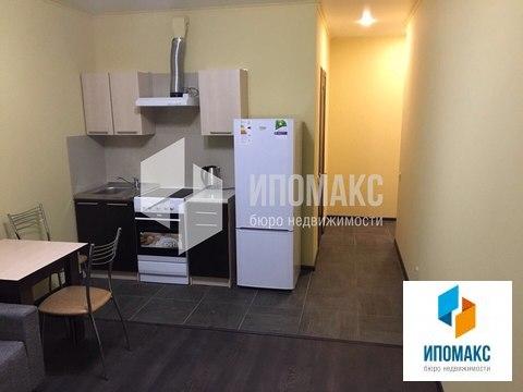 Сдается 1-комнатная квартира в п.Киевский , ЖК Престиж - Фото 1