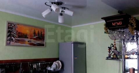 Продам 1-комн. кв. 33 кв.м. Ростов-на-Дону, Таганрогская - Фото 5