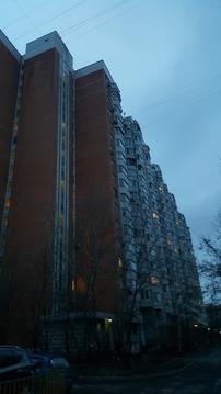 Продажа квартиры - Фото 2