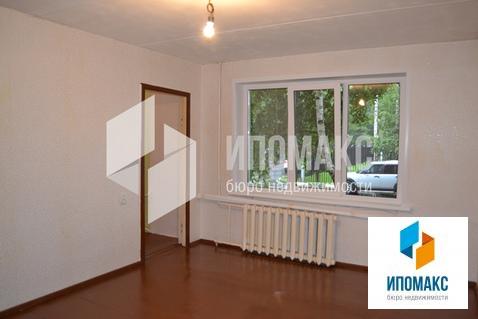 Продается 1,5_ка в п.Киевский - Фото 1