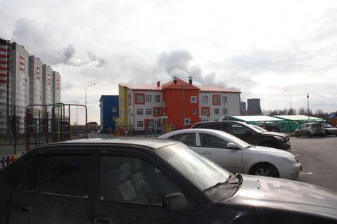Продаем 3-комнатную квартиру на Широтной - Фото 3