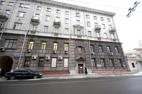 http://cnd.afy.ru/files/pbb/max/c/c0/c0fc0699f6bd49145f2f83060063159401.jpeg